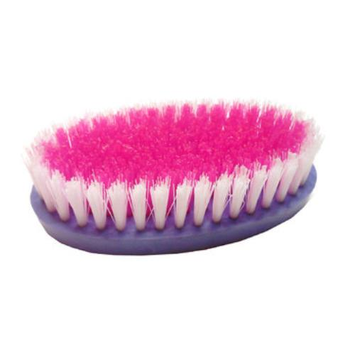 1295 Brush for Washing Cloth and Mat - Bulkysellers.com