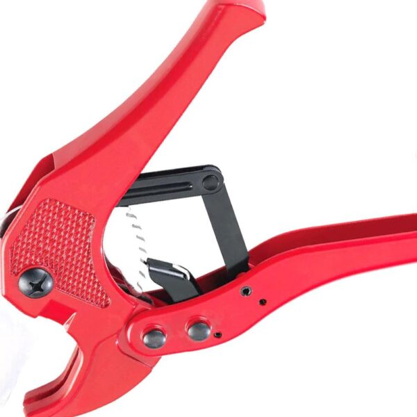 0413 PVC Pipe Cutter (Pipe and Tubing Cutter Tool) - Bulkysellers.com