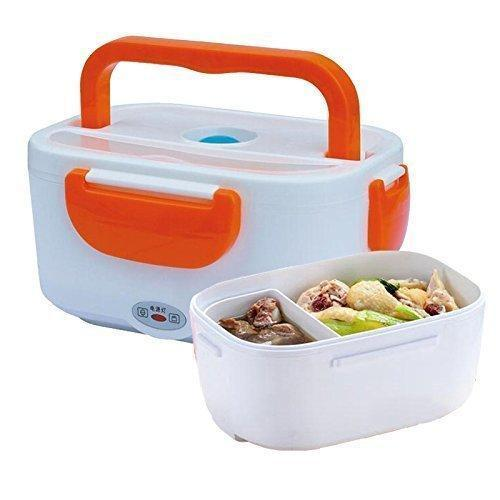 0058 Electric lunch box - Bulkysellers.com