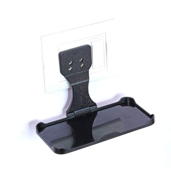 0291 Mobile Charging Stand Wall Holder - Bulkysellers.com