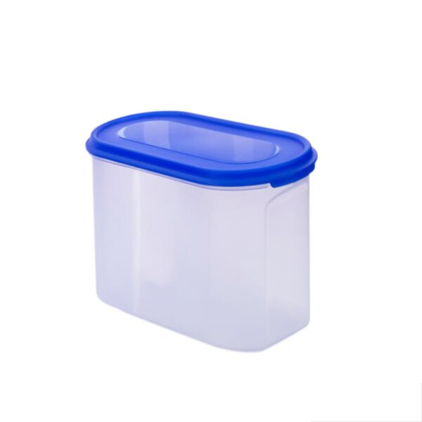 2333 Kitchen Storage Container for Multipurpose Use (1000ml) - DeoDap