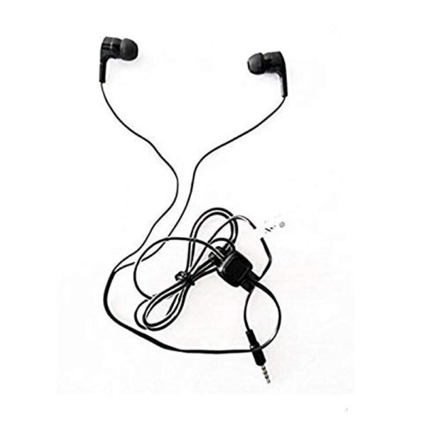 0311 Romeo Tiger  stereo headphones with Hands-free Control - Bulkysellers.com