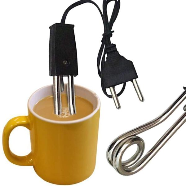 0152 Instant Immersion Heater Coffee/Tea/Soup - Bulkysellers.com