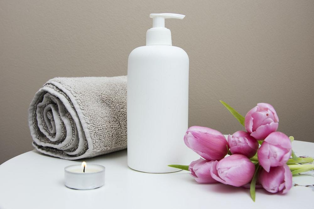 Beauty, Health & Personal Care