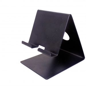 0801 Metal Stand Holder for Mobile Phone and Tablet - Bulkysellers.com