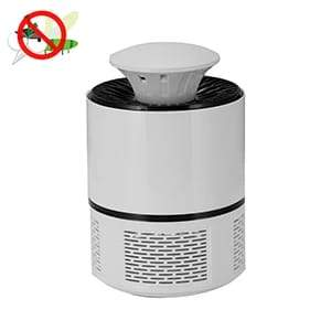 1219 Eco Friendly Electronic Mosquito Killer Lamp - Bulkysellers.com