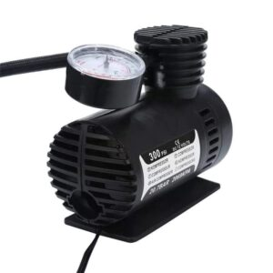 0574 Fast Air Inflation/Compressor for Automobile, Tyres, Sporting, Goods (250 PSI) - Bulkysellers.com