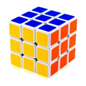 1072 High Speed Puzzle Cube - Bulkysellers.com