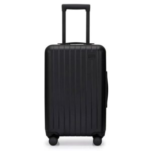 0835 18 inch Trolley Luggage Bag for Travelling - Bulkysellers.com