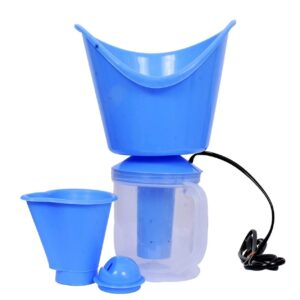 1251 3 in 1 Vaporiser steamer for cough and cold - Bulkysellers.com
